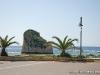 Piazzetta e torre Torre Pali