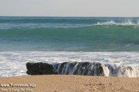 litorale salentino