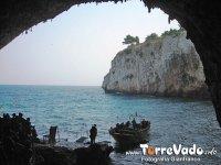 grotte-zinzulusasalento