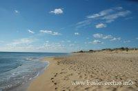spiaggia-pescoluse-09